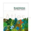 Libros: ECOSISTEMES DELS PAÏSOS CATALANS - GRUP ENCICLOPEDIA CATALANA - NUEVO EMBALADO ENTREGA INMEDIATA. Lote 165679518