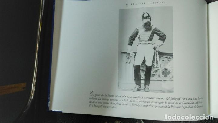 Libros: GUARDIA URBANA DE BARCELONA - Foto 4 - 168903397