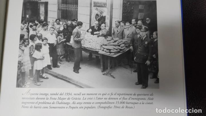 Libros: GUARDIA URBANA DE BARCELONA - Foto 6 - 168903397