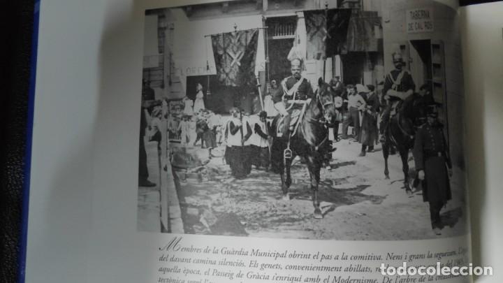 Libros: GUARDIA URBANA DE BARCELONA - Foto 7 - 168903397