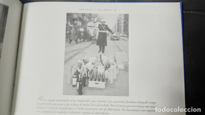 Libros: GUARDIA URBANA DE BARCELONA - Foto 10 - 168903397
