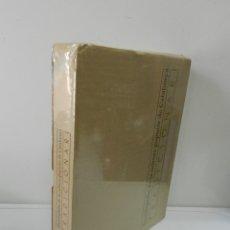 Libros: ENCICLOPÈDIA DE LA CULTURA POPULAR DE CATALUNYA, TRADICIONARI .- EJEMPLAR Nº 2 NUEVO E. CATALANA. Lote 172239292