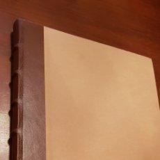 Libros: EL BEATO DE SAINT SEVER,LIBRO ESTUDIO EDILAN 1984.. Lote 173060350