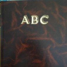 Libros: ABC CULTURAL . Lote 173907994