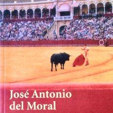 Libros: CÓMO VER UNA CORRIDA DE TOROS. NUEVO REF: AX315. Lote 174096200