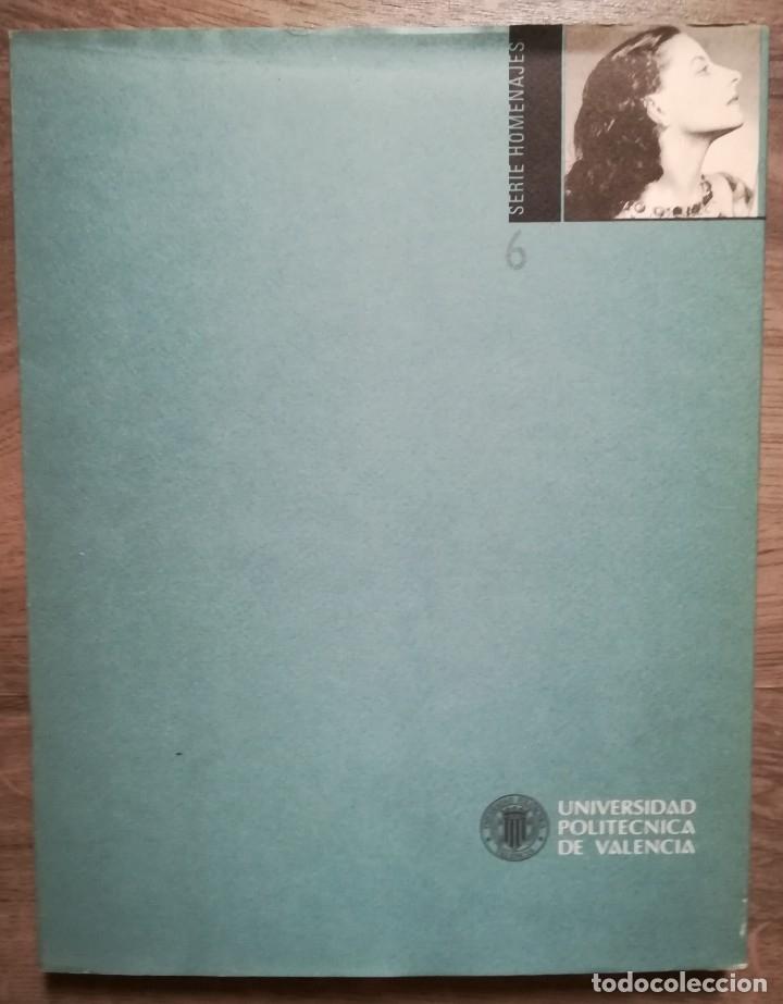 Libros: ALICIA ALONSO. Más allá de la técnica. 1998, Nuevo - Foto 2 - 183765640