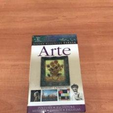Libros: ARTE. Lote 183894092