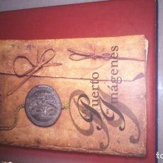 Libros: LIBRO EL PUERTO DE SANTA MARIA EN IMÁGENES . Lote 187521763