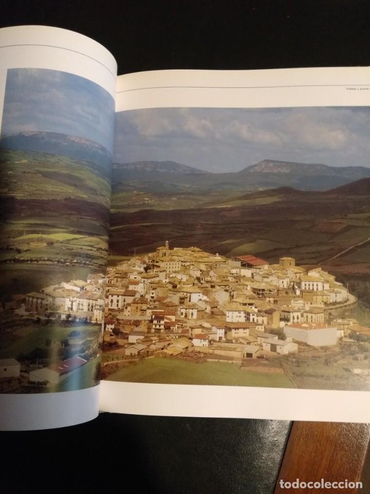 Libros: EL CAMINO DE SANTIAGO DESDE EL AIRE - Foto 3 - 192900921