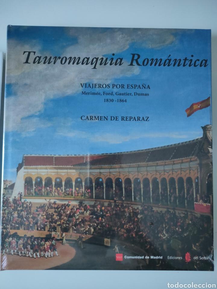 Libros: Toros para todos y Tauromaquia - Foto 2 - 193110536