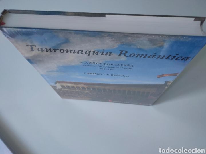Libros: Toros para todos y Tauromaquia - Foto 4 - 193110536