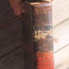Libros: QUIJOTE CATALINA PIÑUELA TOMO III. Lote 194922397