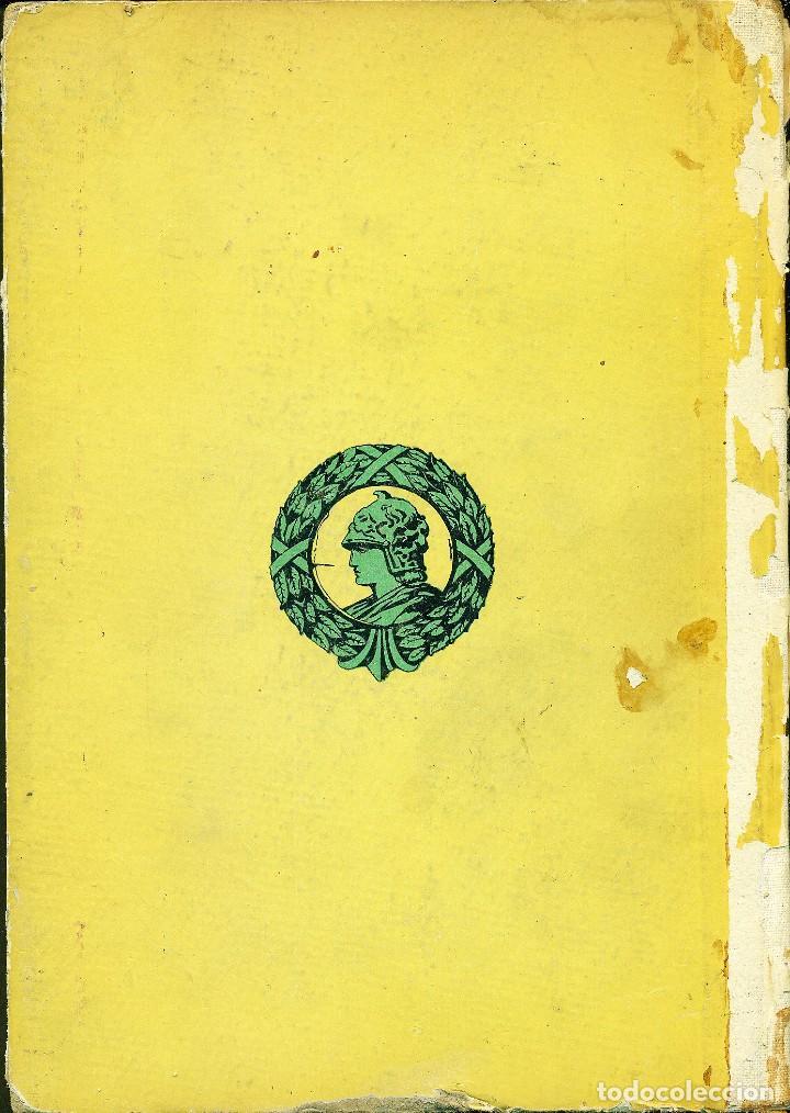 Libros: La publicidad artística para todos, Pedro Antequera Azpiri - Foto 3 - 196981802