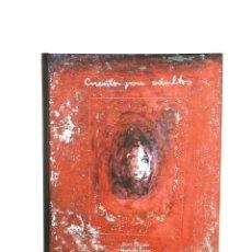 Libros: LIBRO, CUENTO PARA ADULTOS. Lote 201483660