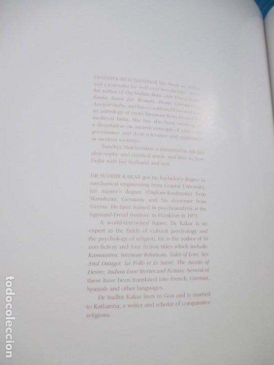 Libros: IMPRESIONANTE LIBRO KAMASUTRA - Foto 18 - 204065143