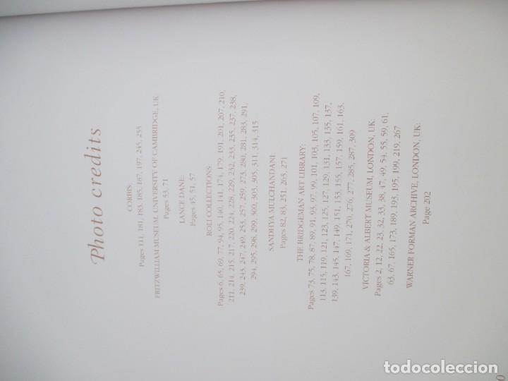 Libros: IMPRESIONANTE LIBRO KAMASUTRA - Foto 27 - 204065143