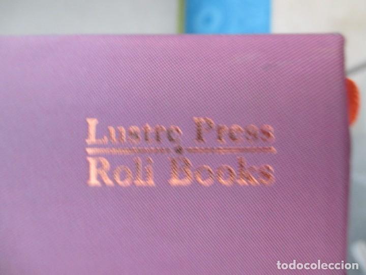Libros: IMPRESIONANTE LIBRO KAMASUTRA - Foto 30 - 204065143