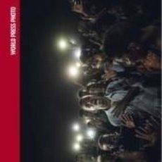 Libros: WORLD PRESS PHOTO 2020. Lote 207155981