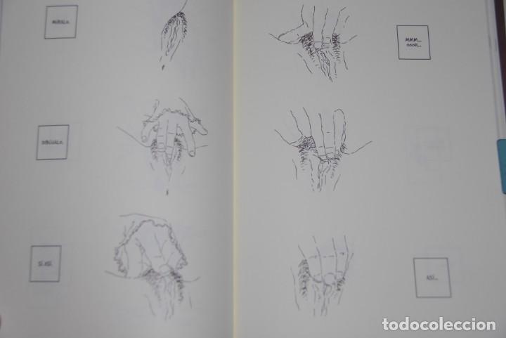 Libros: PORNOGRAFICA NACHO CASANOVA - Foto 2 - 215227510