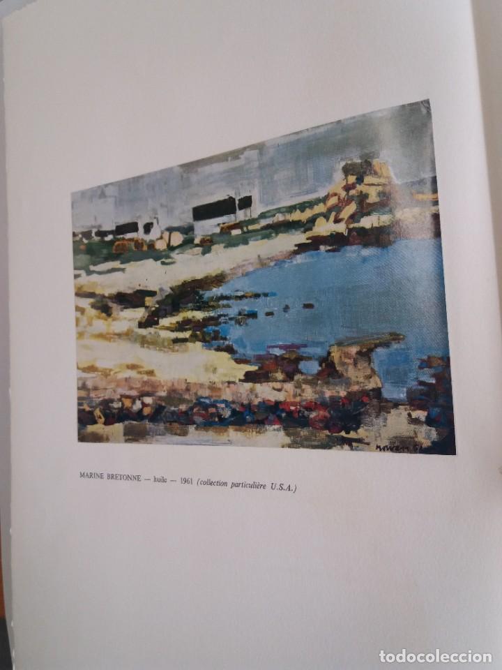 Libros: EXCEPCIONAL Y BELLO LOS COLORES DEL VERBO SER SOLO 50 EJEMPLARES NUMERO 20 1965 - Foto 31 - 216355237