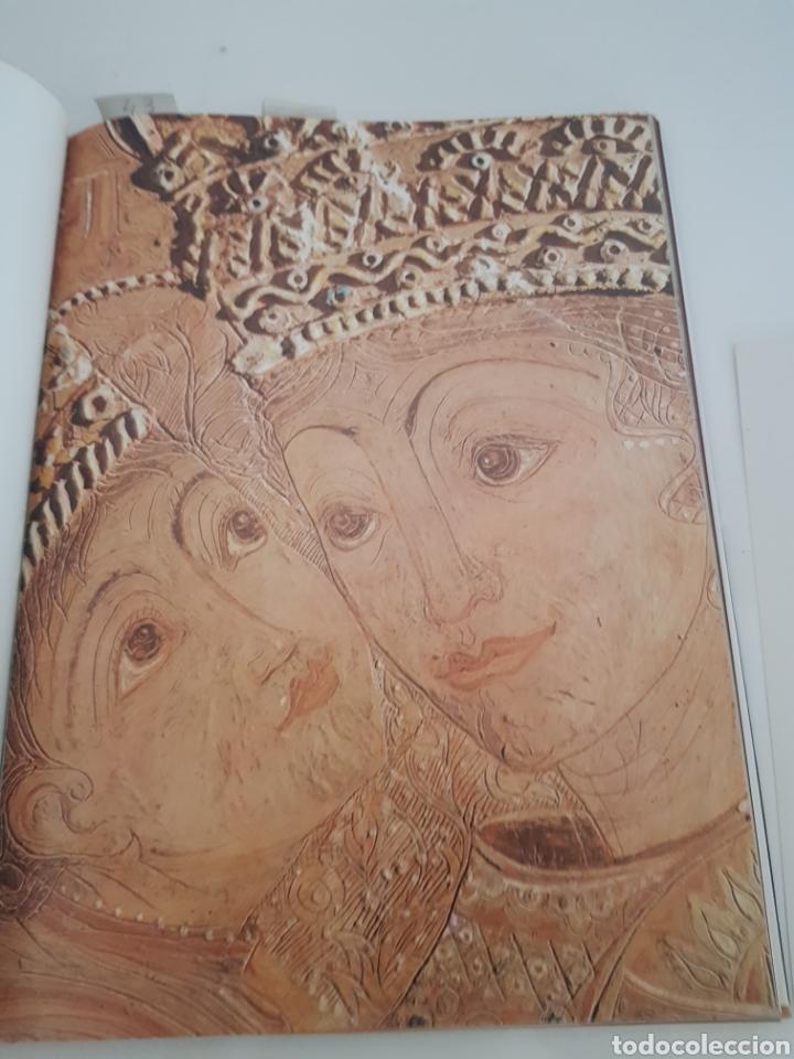 Libros: MARGIT KOVACS EN ALEMAN TAPA DURA - Foto 7 - 216793060