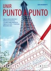 UNIR PUNTO A PUNTO (Libros Nuevos - Bellas Artes, ocio y coleccionismo - Otros)