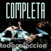 COMPLETA (Libros Nuevos - Bellas Artes, ocio y coleccionismo - Otros)