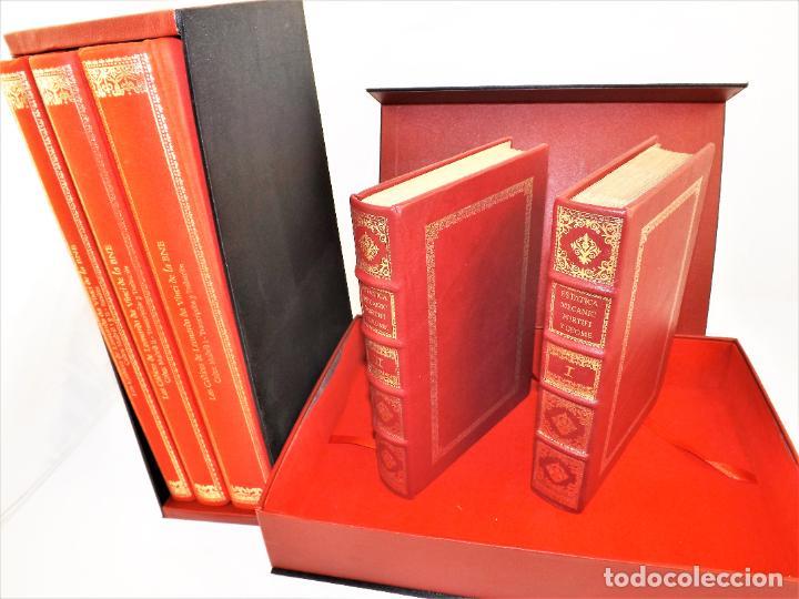 Libros: Los códices de Leonardo da Vinci de la Biblioteca Nacional de España - Foto 7 - 218479601
