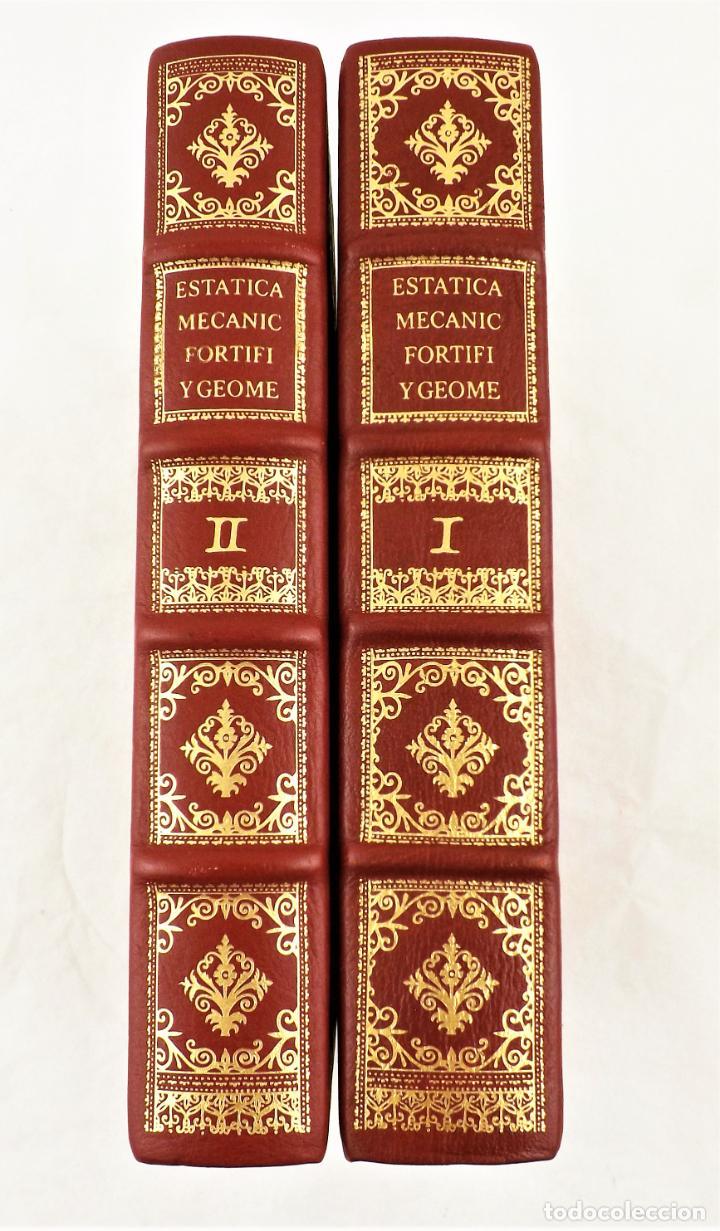 Libros: Los códices de Leonardo da Vinci de la Biblioteca Nacional de España - Foto 4 - 218479601
