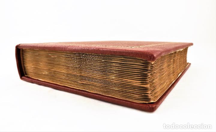 Libros: Los códices de Leonardo da Vinci de la Biblioteca Nacional de España - Foto 6 - 218479601