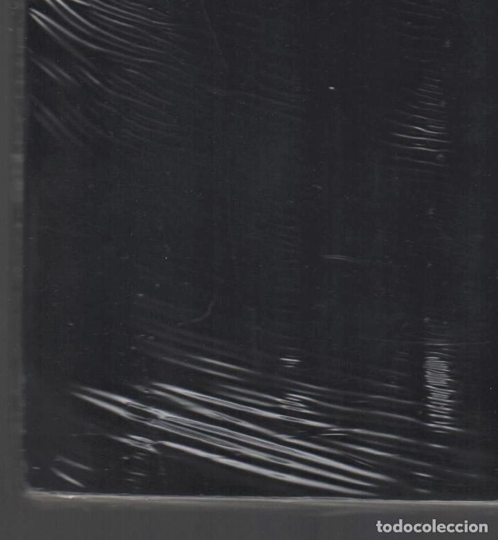 Libros: EL DESTAPE NACIONAL CRÓNICA DEL DESNUDO EN LA TRANSICIÓN JPONCE GLÉNAT 2004 1ª EDICIÓN PLASTIFICADO - Foto 14 - 221238838