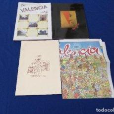 Libros: LIBRO FALLERO 1987. Lote 221679741