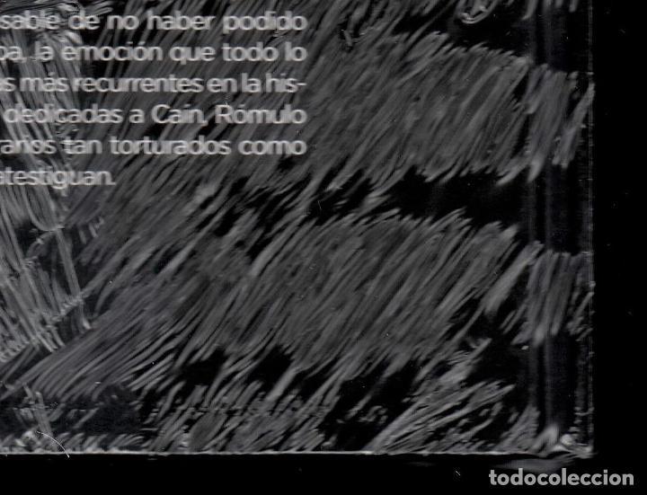 Libros: SALVADOR DALÍ Y LA CULPA MONOGRÁFICO ED EL PAÍS 2020 COLECCIÓN THIS IS ART LIBRO DVD + PLASTIFICADO - Foto 22 - 221893437