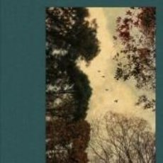 Libros: PÁJAROS. Lote 221901453