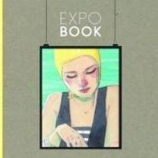Libros: EXPO BOOK. ESTHER GILI. Lote 222655375