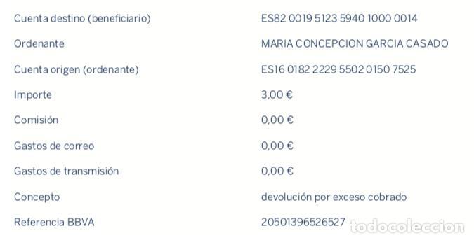 Libros: ENCUENTRO CON CANTABRIA. - Foto 4 - 223600143
