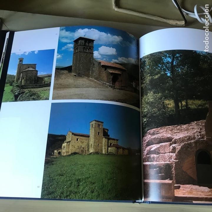 Libros: ENCUENTRO CON CANTABRIA. - Foto 5 - 223600143