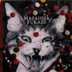 Libros: MASAHISA FUKASE. Lote 228256195