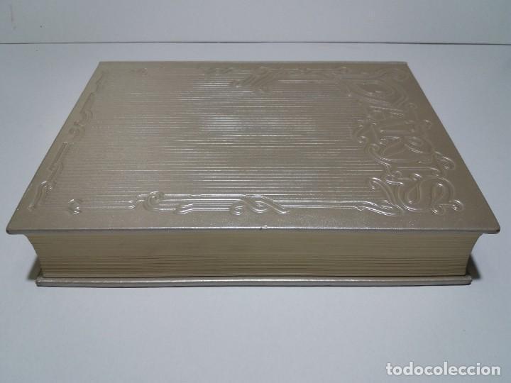 Libros: EXTRAORDINARIO Y BELLO LIBRO SOBRE EL PARIS DEL SIGLO XIX AÑOS 70´S - Foto 3 - 242225945