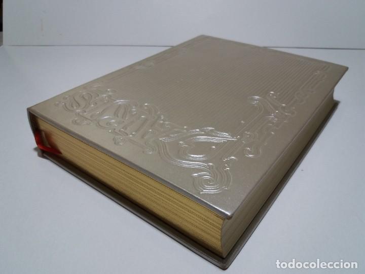 Libros: EXTRAORDINARIO Y BELLO LIBRO SOBRE EL PARIS DEL SIGLO XIX AÑOS 70´S - Foto 6 - 242225945