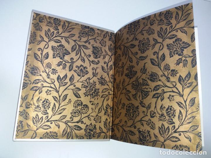 Libros: EXTRAORDINARIO Y BELLO LIBRO SOBRE EL PARIS DEL SIGLO XIX AÑOS 70´S - Foto 13 - 242225945