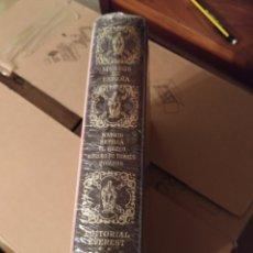 Libros: ENCICLOPEDIA MUSEOS, CATEDRALES Y MONASTERIOS (12 TOMOS). Lote 243839655