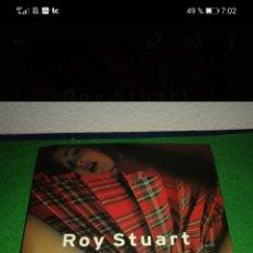 Libros: ROY STUAR VOLUMEN 1. Lote 244925085