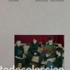 Libros: AUTORAS DE UTOPÍA.. Lote 254375775