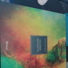 Libros: CULTURAS FASCINANTES. Lote 254979545