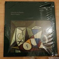 Libros: COLECCIÓN DE PINTURA BANCO URQUIJO. Lote 256070225
