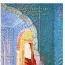 Libros: RAJASTHAN STYLE. Lote 262231165