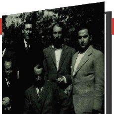 Libros: LA ESCUELA DE ALTAMIRA. UN HITO EN LA RENOVACIÓN DEL ARTE ESPAÑOL DE POSGUERRA (H.DEVESA) EUNSA 2021. Lote 262751160