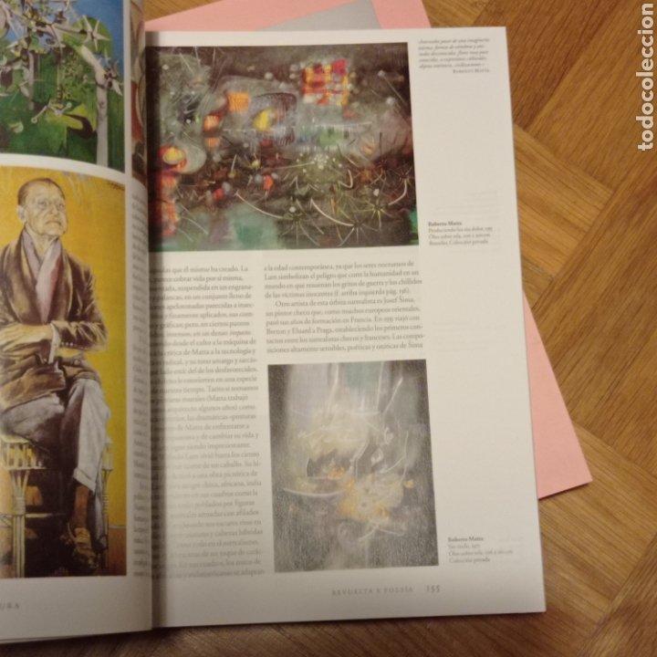 Libros: Arte del siglo XX. Taschen. - Foto 4 - 263203205