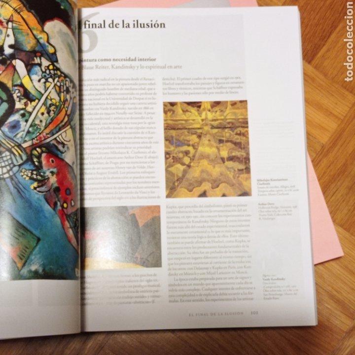 Libros: Arte del siglo XX. Taschen. - Foto 5 - 263203205